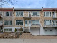 Duplex à vendre à Mercier/Hochelaga-Maisonneuve (Montréal), Montréal (Île), 2811 - 2813, Rue  Joseph-Nolin, 28262943 - Centris