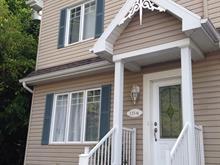 Maison à vendre à Beauport (Québec), Capitale-Nationale, 133, Rue  Sauriol, app. 6, 16479001 - Centris