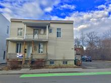 Triplex for sale in Saint-Laurent (Montréal), Montréal (Island), 941 - 945, Avenue  Sainte-Croix, 18332114 - Centris