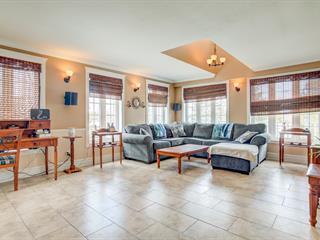 Fermette à vendre à Sainte-Anne-des-Plaines, Laurentides, 180, 1re Avenue, 20436486 - Centris.ca