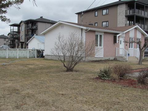House for sale in Saint-Zotique, Montérégie, 188, Rue  Principale, 16662750 - Centris.ca