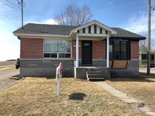 House for sale in Saint-Dominique, Montérégie, 1334, Rue  Principale, 13703268 - Centris.ca
