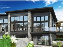 Maison à vendre à Saint-Damien, Lanaudière, 3220, Chemin du Galet, 10926789 - Centris.ca