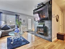 House for sale in La Haute-Saint-Charles (Québec), Capitale-Nationale, 1015, Rue  Émery, 10524169 - Centris.ca