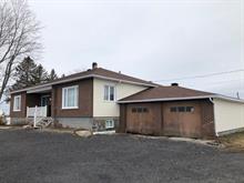 Maison à vendre à Saint-Édouard-de-Lotbinière, Chaudière-Appalaches, 2224, Route  Principale, 9622850 - Centris.ca