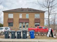 Bâtisse commerciale à louer à Sainte-Thérèse, Laurentides, 388, Rue  Blainville Est, 27413593 - Centris.ca