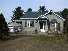 House for sale in Hemmingford - Village, Montérégie, 583, Rue  Patenaude, 23279552 - Centris.ca