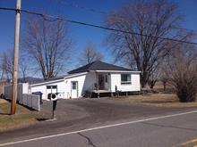 Maison à vendre à Marieville, Montérégie, 383, Chemin du Ruisseau-Barré, 24291616 - Centris.ca