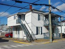 Duplex à vendre à Saint-Césaire, Montérégie, 1396 - 1398, Avenue de l'Union, 18047190 - Centris.ca