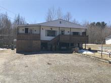 Maison à vendre à Saint-Théodore-d'Acton, Montérégie, 385, 7e Rang, 13184447 - Centris.ca