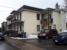 Triplex for sale in Joliette, Lanaudière, 441 - 445, Rue du Juge-Guibault, 12255567 - Centris.ca