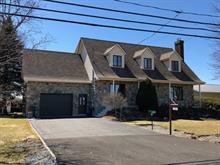 Maison à vendre à Saint-Jean-Baptiste, Montérégie, 3435, Rue  Bédard, 24243117 - Centris.ca