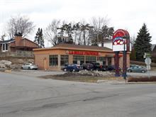 Commerce à vendre à Boisbriand, Laurentides, 97, Chemin de la Grande-Côte, 22917523 - Centris.ca