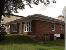 Quadruplex à vendre à La Cité-Limoilou (Québec), Capitale-Nationale, 2610 - 2612, Avenue  Bardy, 26143755 - Centris