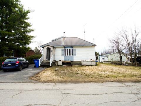 Maison à vendre à Hemmingford - Village, Montérégie, 488, Avenue  Margaret, 16966652 - Centris