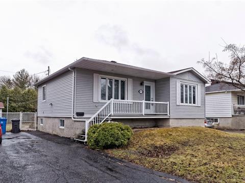 House for sale in Saint-Hubert (Longueuil), Montérégie, 4935, Rue  Orchard, 26792341 - Centris