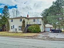 Duplex à vendre à Napierville, Montérégie, 300 - 300A, Rue de l'Église, 28341789 - Centris
