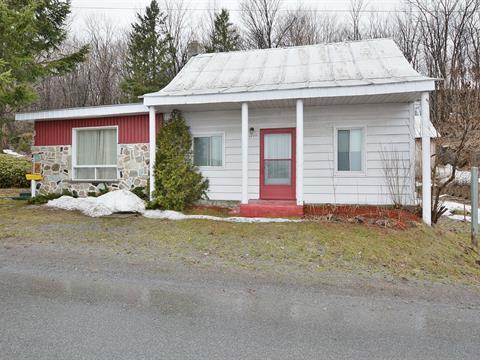 Maison à vendre à Saint-Joseph-du-Lac, Laurentides, 1400, Chemin  Principal, 9007913 - Centris