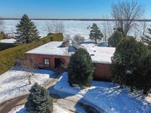 House for sale in Sainte-Marthe-sur-le-Lac, Laurentides, 2920, Rue  Bellerive, 26873444 - Centris