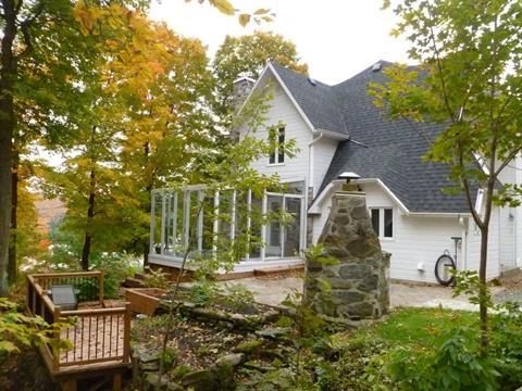 Maison à vendre à Saint-Pierre-de-Broughton, Chaudière-Appalaches, 126, 11e Rang, 19378096 - Centris
