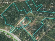 Lot for sale in Lac-Etchemin, Chaudière-Appalaches, Chemin des Roses, 25769360 - Centris.ca