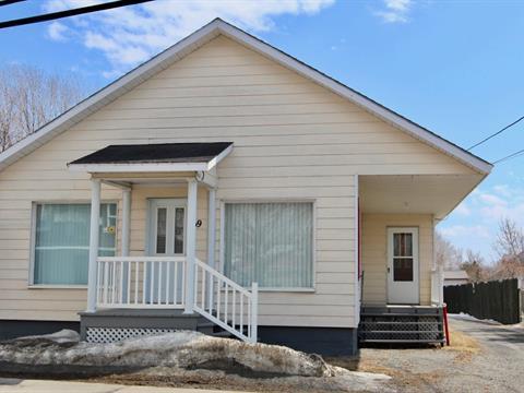 House for sale in Price, Bas-Saint-Laurent, 59, Rue  Saint-Rémi, 22660060 - Centris
