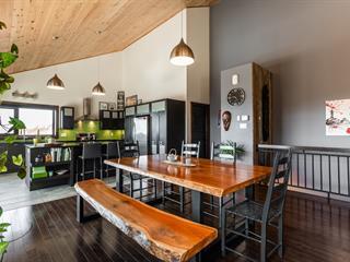 House for sale in Cowansville, Montérégie, 186, Rue de Sweetsburg, 12183715 - Centris.ca