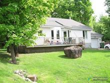 Maison à vendre à Prévost, Laurentides, 1239, Chemin du Lac-Renaud, 26350199 - Centris