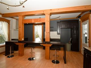 House for sale in Parisville, Centre-du-Québec, 945, Route  Principale Ouest, 19105902 - Centris.ca