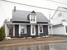 House for sale in Parisville, Centre-du-Québec, 945, Route  Principale Ouest, 19105902 - Centris.ca