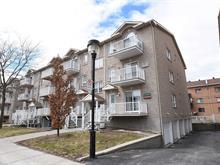 Condo for sale in Rivière-des-Prairies/Pointe-aux-Trembles (Montréal), Montréal (Island), 7627, Rue  André-Arnoux, apt. 301, 21945540 - Centris