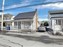 House for sale in Amqui, Bas-Saint-Laurent, 112, Rue  Desbiens, 27344956 - Centris.ca