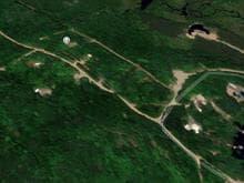 Terrain à vendre à Saint-Didace, Lanaudière, Chemin des Castors, 15122267 - Centris.ca