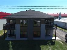 Quadruplex à vendre à Notre-Dame-des-Prairies, Lanaudière, 30 - 36, Rue  Hubert, 27811224 - Centris.ca