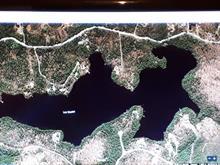 Terrain à vendre à Estérel, Laurentides, 5508086, Chemin de Chertsey, 25515528 - Centris.ca