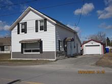 House for sale in Saint-Anicet, Montérégie, 2409, Montée de Cazaville, 22519728 - Centris.ca