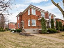 Triplex for sale in Saint-Laurent (Montréal), Montréal (Island), 1708 - 1720, Rue  Beaudet, 27424836 - Centris.ca