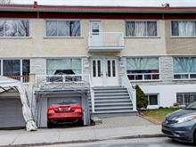 Duplex à vendre à Mercier/Hochelaga-Maisonneuve (Montréal), Montréal (Île), 9225 - 9227, Avenue  Pierre-De Coubertin, 15332093 - Centris