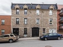 Triplex for sale in Ville-Marie (Montréal), Montréal (Island), 1604 - 1608, Rue  Dorion, 17087647 - Centris