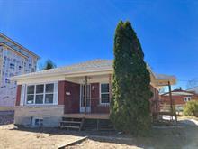 Maison à vendre à Mont-Bellevue (Sherbrooke), Estrie, 1455, Rue  Prunier, 11300410 - Centris.ca