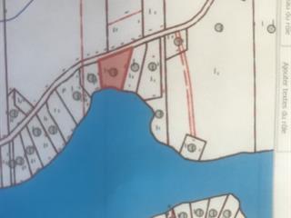Lot for sale in Rivière-Rouge, Laurentides, Chemin du Lac-Boileau Ouest, 23154720 - Centris.ca