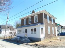 House for sale in Saint-Georges, Chaudière-Appalaches, 445, 24e Rue, 19249063 - Centris.ca