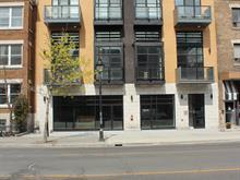 Commercial unit for rent in Le Plateau-Mont-Royal (Montréal), Montréal (Island), 5327 - 5329, Avenue du Parc, 22522557 - Centris