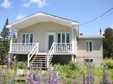 House for sale in Chertsey, Lanaudière, 7090, Avenue des Cinq-Beaux-Frères, 26011269 - Centris.ca