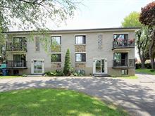 Quintuplex à vendre à Boucherville, Montérégie, 786 - 788, boulevard  Marie-Victorin, 16808763 - Centris.ca