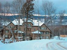 Condo à vendre à Mont-Tremblant, Laurentides, 206, Rue du Mont-Plaisant, app. 1, 23280734 - Centris.ca