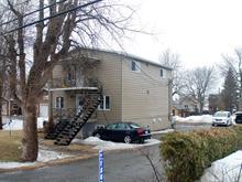 Condo / Apartment for rent in Léry, Montérégie, 1509, boulevard de Léry, 21217909 - Centris.ca
