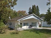 Duplex à vendre à Mont-Laurier, Laurentides, 598 - 1, Rue  Bélanger, 27477927 - Centris.ca