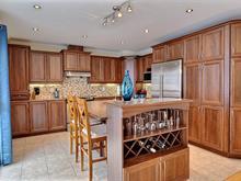 Maison de ville à vendre à Chomedey (Laval), Laval, 3250, boulevard de Chenonceau, 17714258 - Centris