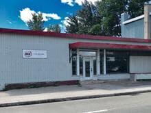 Commercial building for sale in Québec (La Cité-Limoilou), Capitale-Nationale, 755, boulevard des Capucins, 9783899 - Centris.ca